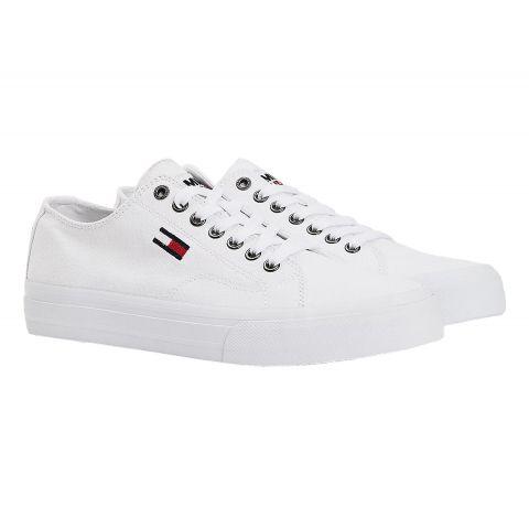 Tommy-Hilfiger-Sneaker-Heren