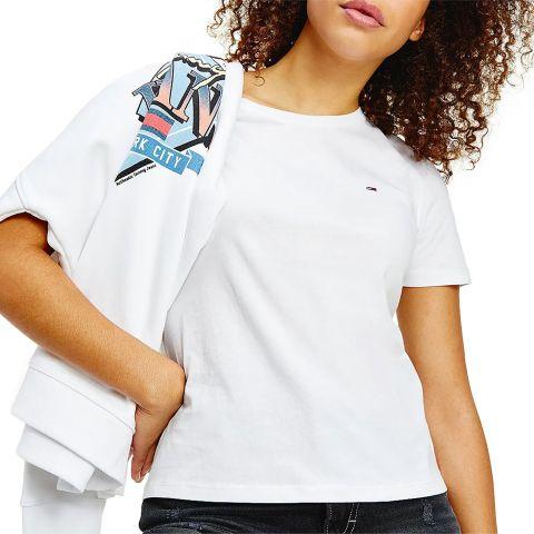 Tommy-Hilfiger-Soft-Jersey-Shirt-Dames-2106231026