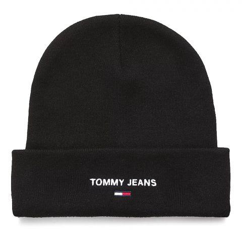 Tommy-Hilfiger-Sport-Beanie-Heren-2108241657