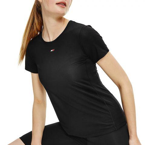Tommy-Hilfiger-Sport-Regular-Shirt-Dames-2106231001