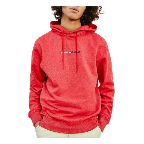 Tommy-Hilfiger-Straight-Logo-Hoodie-Heren
