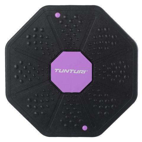 Tunturi-Balance-Board