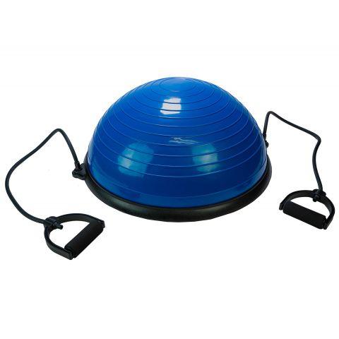 Tunturi-Balans-Trainer
