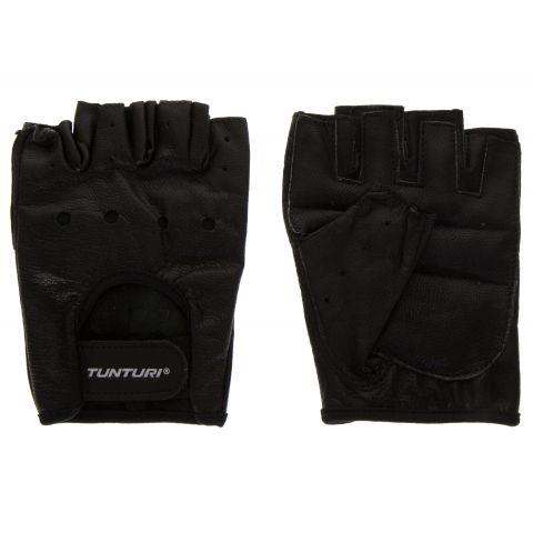 Tunturi-Fitness-Gloves-Fit-Sport