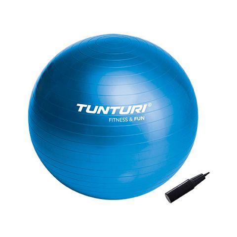 Tunturi-Gymbal-55cm
