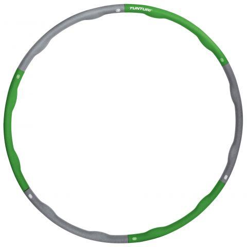 Tunturi-Hula-Hoop
