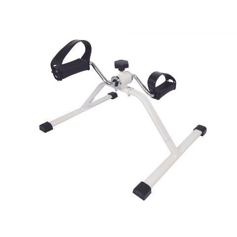Tunturi-Minibike-basic