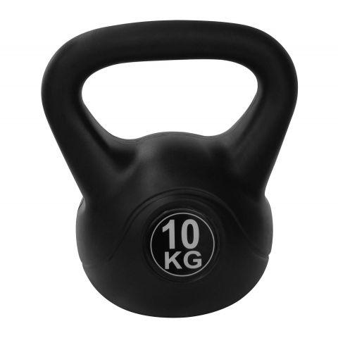 Tunturi-PE-Kettlebell-10kg-