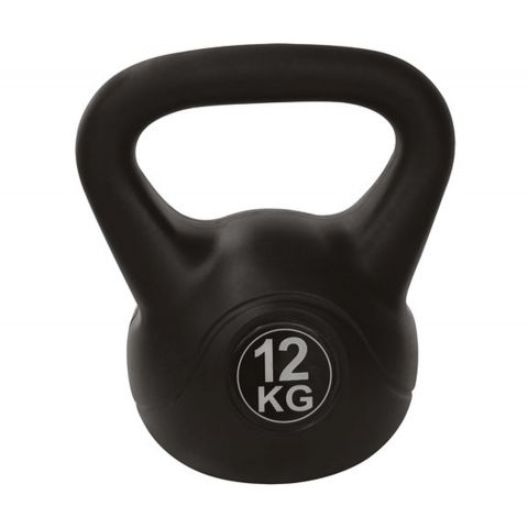 Tunturi-PE-Kettlebell-12kg-
