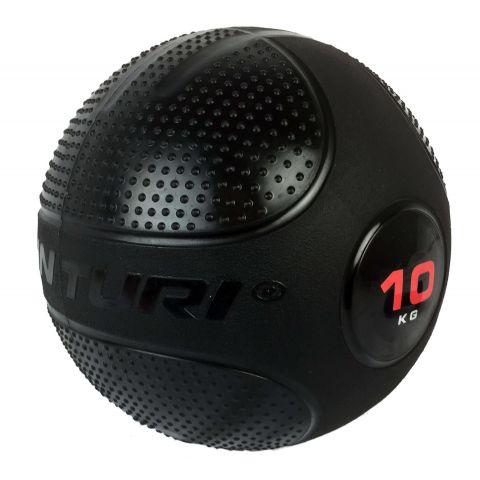 Tunturi-Slam-Ball-10kg