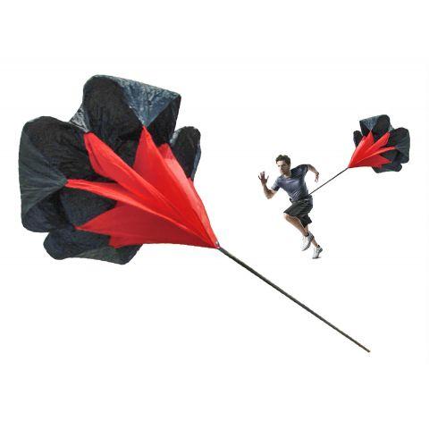 Tunturi-Speed-Parachute