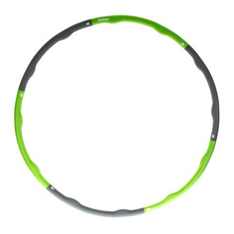 Tunturi-Sports-Hula-Hoop