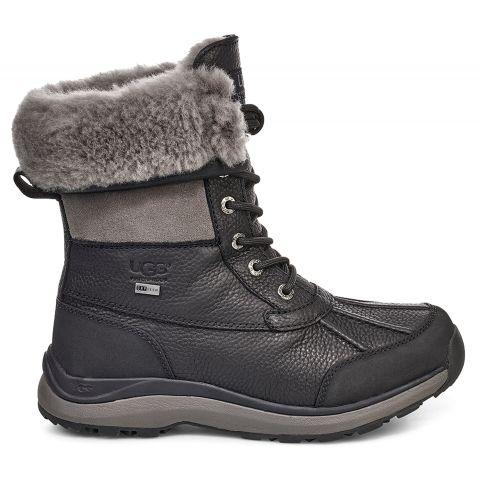 UGG-Adirondack-Boot-III