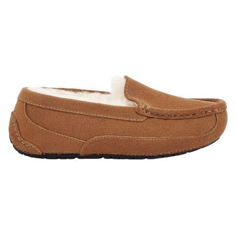 UGG-Ascot-Pantoffels-Junior-2110061631