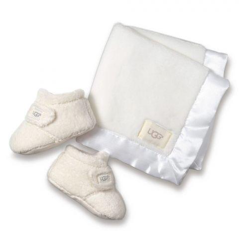 UGG-Bixbee-and-Lovey-Laarsjes-Baby-2109131602