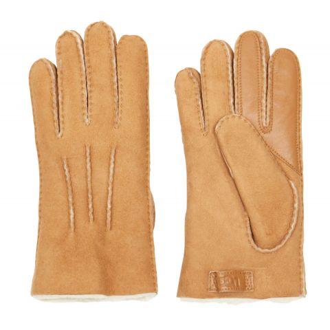UGG-Contrast-Tech-Handschoenen-Heren