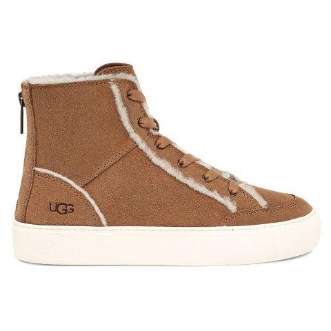 UGG-Nuray-Sneakers-Dames-2109131601
