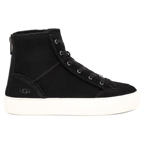 UGG-Nuray-Sneakers-Dames-2110121357