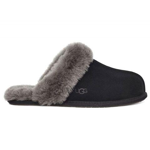 UGG-Scuffette-II-Pantoffels-Dames