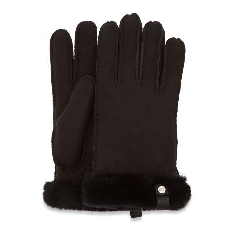 UGG-Shorty-Handschoenen-Dames