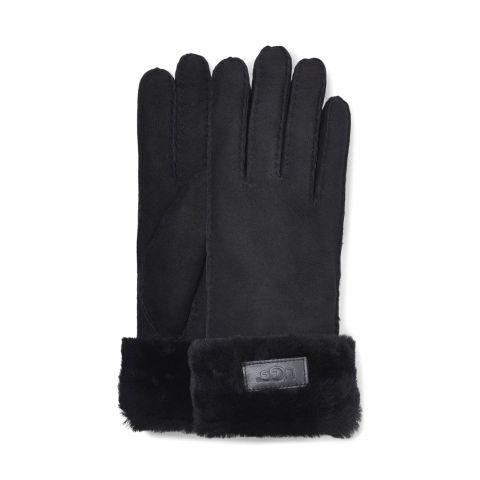 UGG-Turn-Cuff-Handschoenen-Dames