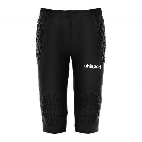 Uhlsport-Anatomic-Goalkeeper-Longshorts-Junior