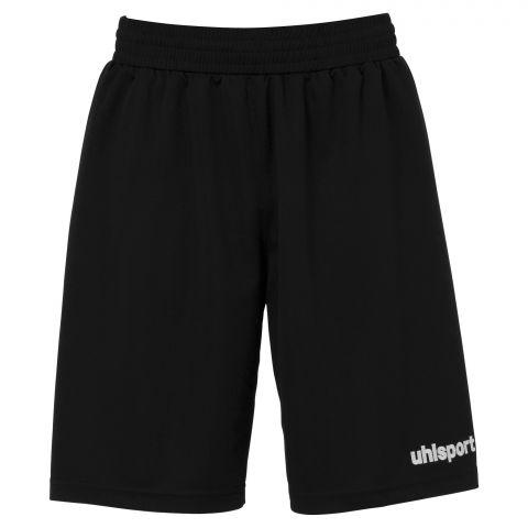 Uhlsport-Basic-Keepersshort-Junior-2107131528