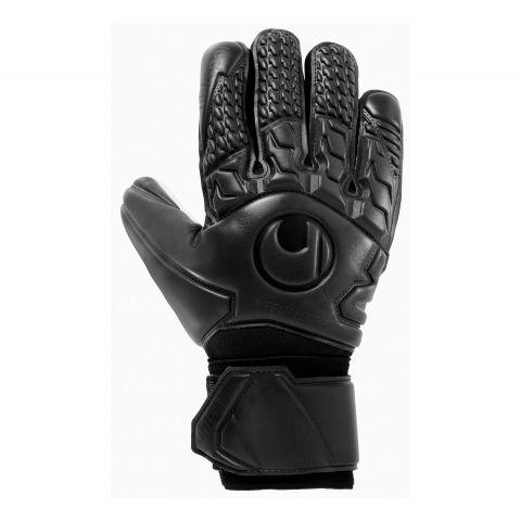 Uhlsport-Comfort-Absolutgrip-HN-Keepershandschoenen-Senior