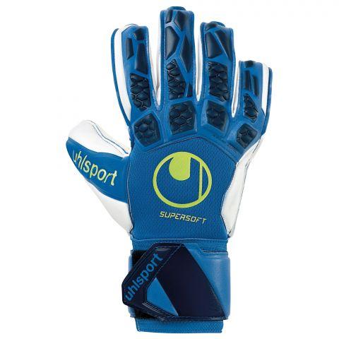 Uhlsport-Hyperact-Supersoft-Keepershandschoenen-Senior-2106281042