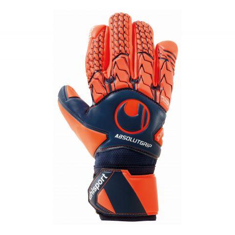 Uhlsport-Next-Level-Absolute-Grip