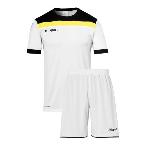 Uhlsport-Offense-23-Keepersset-Junior