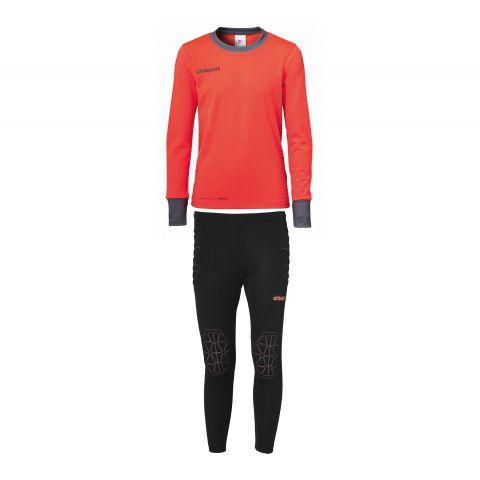 Uhlsport-Score-Goalkeeper-Set-Junior
