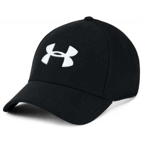 Under-Armour-Blitzing-III-Stretch-Fit