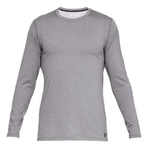 Under-Armour-ColdGear-Shirt-Heren
