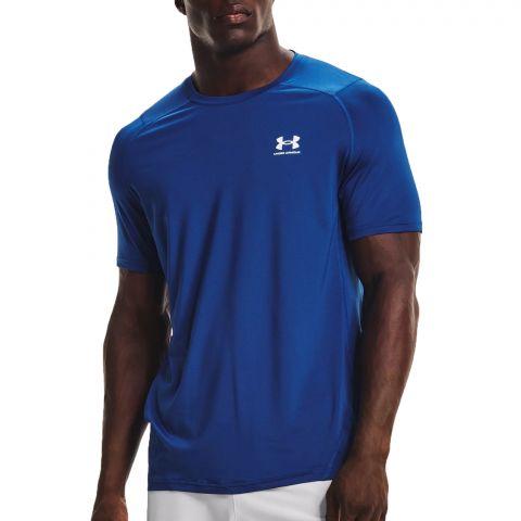 Under-Armour-HeatGear-Fitted-Shirt-Heren-2108300956