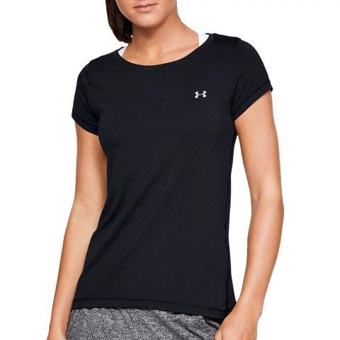 Under-Armour-HeatGear-Shirt-Dames-2107261226