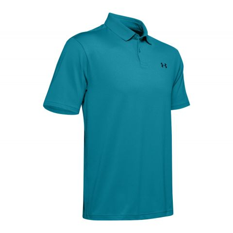 Under-Armour-Performance-2-0-Polo-Heren