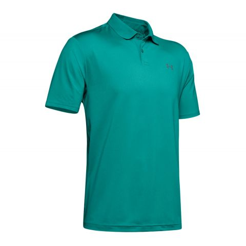 Under-Armour-Performance-2-0-Textured-Polo-Heren