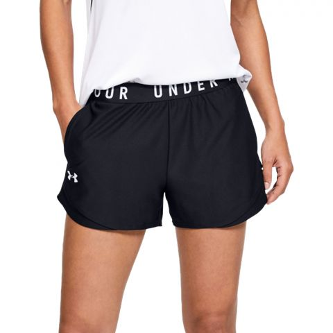 Under-Armour-Play-Up-3-0-Short-Dames-2107261205