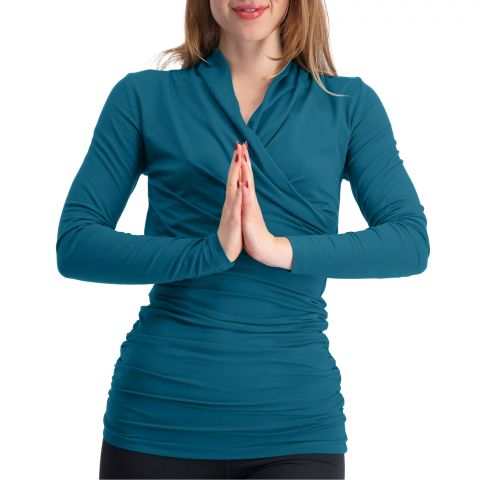 Urban-Goddess-Good-Karma-Longsleeve-Yoga-Top-Dames-2109221210