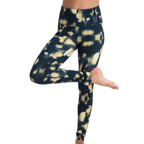 Urban-Goddess-Satya-Yoga-Legging-Dames-2109221210