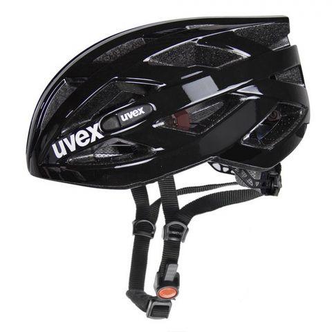 Uvex-I-VO-Race-Fietshelm-Senior