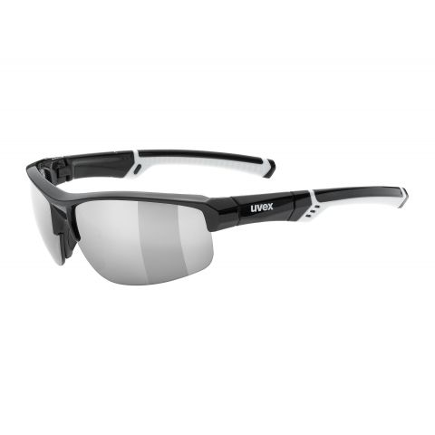 Uvex-Sportstyle-226-Zonnebril-Senior
