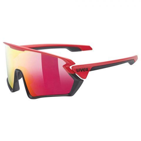 Uvex-Sportstyle-231-Zonnebril-Senior-2107261229