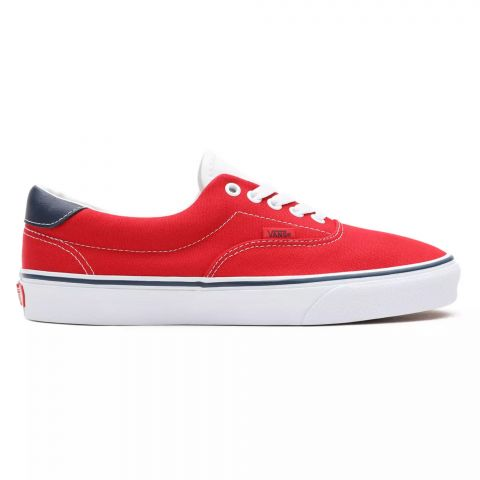 Vans-Era-59-C-L-Sneaker-Senior-2108300932