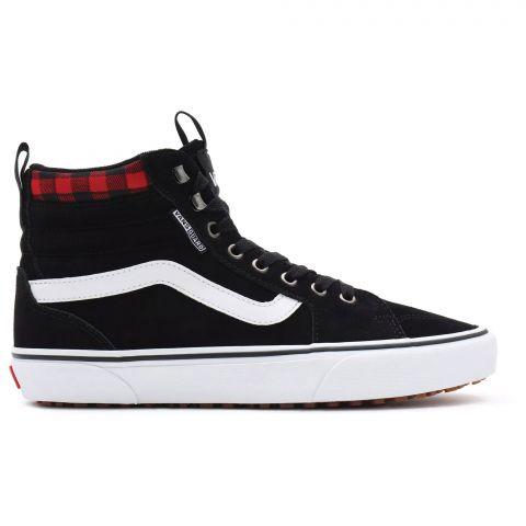 Vans-Filmore-Hi-VansGuard-Sneakers-Heren-2110141458