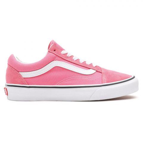 Vans-Old-Skool-Color-Theory-Sneaker-Dames-2110251337