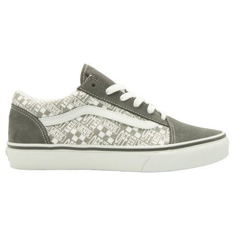 Vans-Old-Skool-Off-The-Wall-Sneaker-Junior-2108300952