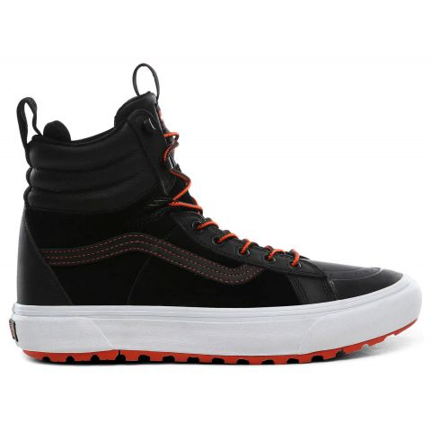 Vans-Sk8-Hi-Boot-MTE-2-0-DX-Sneaker-Senior