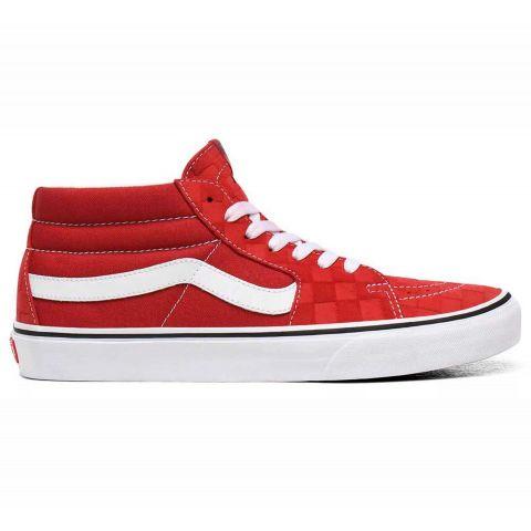 Vans-Sk8-Mid-Sneaker-Senior